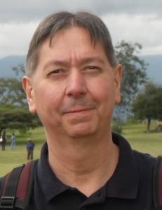 Pascal Wisniewski