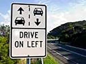 rouler-a-gauche
