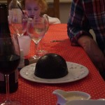 Chrismas pudding1